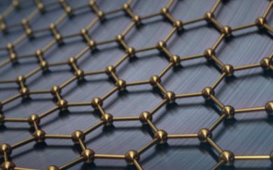石墨烯材料在锂离子电池研发过程中的价值体现