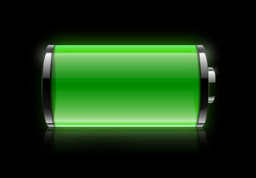 废电池属于什么垃圾_废电池的危害