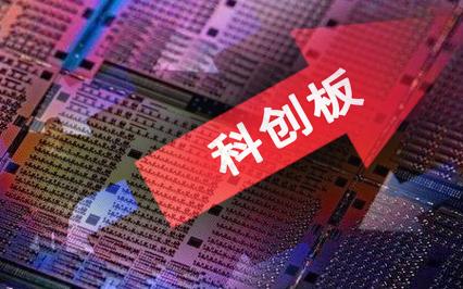 滬硅產業登陸科創板,首日大漲180.46%