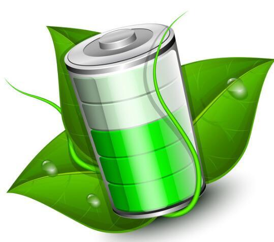 废电池的用处_废电池有辐射吗