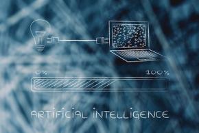 邊緣AI能為AIOT的發展帶來什么