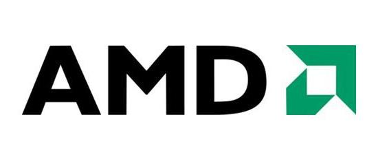 AMD推出霄龙7Fx2系列 拟将EPYC处理器能够占到30%的营收