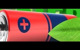 甲烷燃料電池電極反應式_甲烷燃料電池優缺點