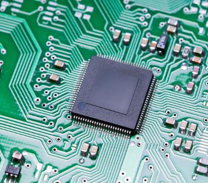 如何利用Icepak模型進行PCB熱設計