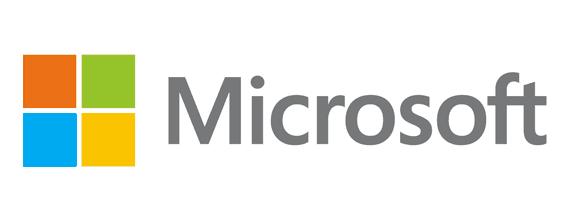 Windows 10 20H1Build 19041.207更新內容一覽