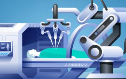 医学成像光谱技术突破,能够快速诊断出肺癌