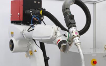 HALCON高级篇之机器人视觉的讲解