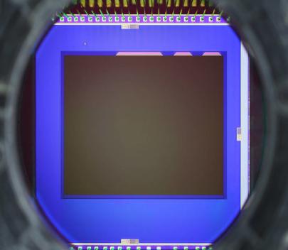未來五年智能傳感器市場規模將超過3000億美元