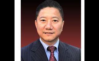 AOS冯雷:功率半导体市场存在哪些需求与长期挑战