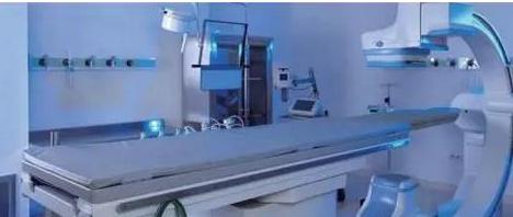 基于一種醫療設備的電磁干擾屏蔽屏蔽設計方案解析
