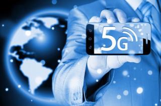 深圳移动与深圳市政府签订了5G战略合作框架协议