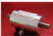 如何安裝傳感器的諧振頻率