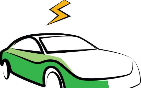 本田欧洲宣布电动车电池回收计划
