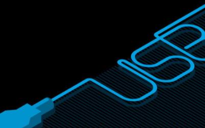 防水USB Type-C连接器的设计将会成为未来的趋势