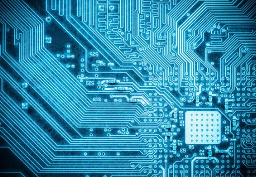 """恒烁半导体推出首款50纳米128Mb高速低功耗NOR Flash存储芯片 为合肥打造""""IC之都""""又填补一项市场空白"""