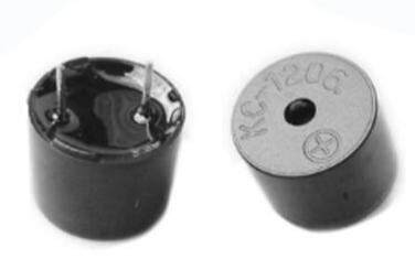 選用壓電蜂鳴器的重要參數_壓電蜂鳴器的選購方法