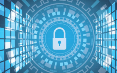 DDos的防御神器,簡述高防IP的工作原理