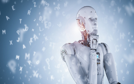 為什么要將機器學習整合到專用服務器中有什么優勢