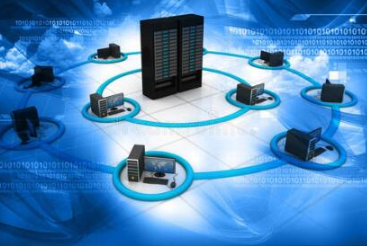 美科學家設計新型通信系統架構,以協調和控制注入網...