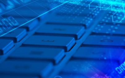 研究人員發現超快激光有益于可編程光學芯片的研發