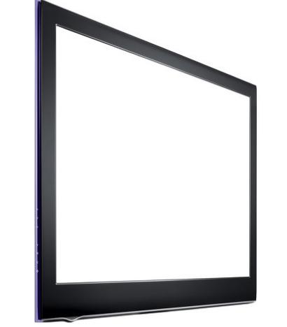 国产OLED屏幕正在崛起 维信诺公开表示金沙网站网址产品已进入一线品牌客户供应链