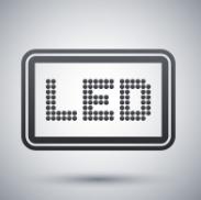 中国LED照明市场规模的发展趋势分析