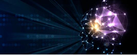 RFID技术的发展对于哪一些行业会有影响
