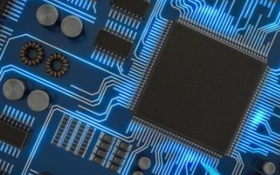 谷歌聯手三星欲推5nm芯片,高通華為迎來最強對手
