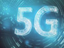 美國衛星電視公司Dish計劃到2023年建設一個覆蓋70%人口的5G網絡