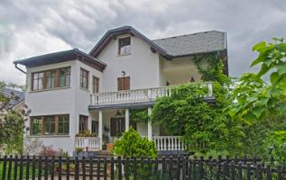 如何設計別墅智能家居方案