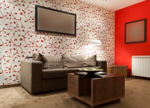 如何將智能家居產品應用在公寓中去