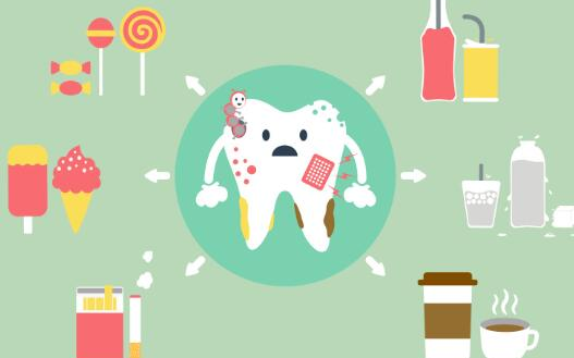 水牙線是什么_水牙線品牌排行榜