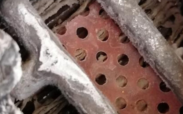 电动车电瓶不经用—硫化真的可以预防吗?