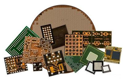 首款用于汽车前装的ETC SoC芯片推出,运用了...