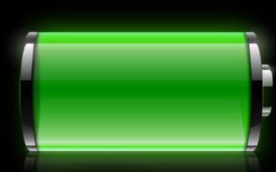 鋰電池長時間不用,該如何保養及怎樣激活它