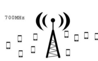 700MHz成為廣電5G的殺手锏,打造全球標桿存在哪些挑戰