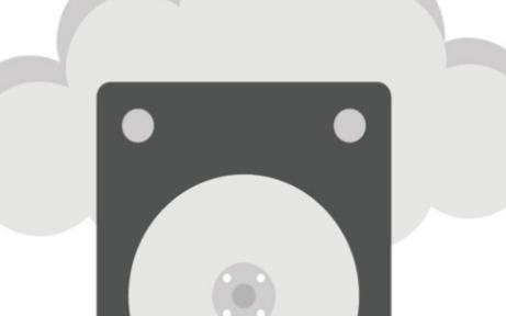华为全新专用硬件系列宣告分布式存储迎来复兴