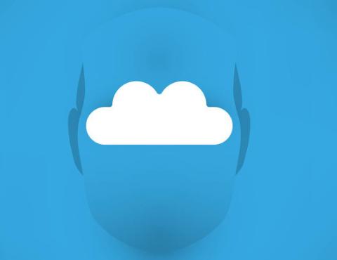 谷歌利用机器学习带来基于时间和天气的定制闹钟铃声
