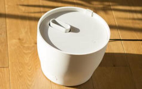 加濕器的工作原理是什么_加濕器的水垢怎么清除