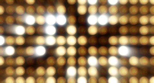 LED照明有哪些需要考虑?