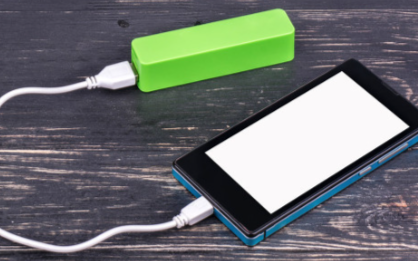 無線定位器能用多久,它能否延長電池的續航里程