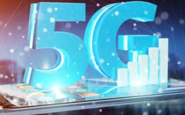 三星5G科技達到業界頂端,5G傳輸速度傲視群雄