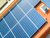 我國光伏發電全面平價上網將加速推進,2020年將...