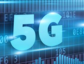 Turkcell借助Mavenir的虚拟化IMS解决方案将LTE和5G语音网络进行转换