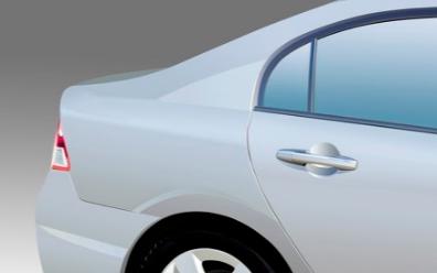 盤點汽車行業MES系統的五大應用方向
