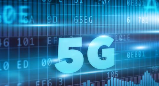 美國國防部反對無效 FCC允許Ligado部署低功耗5G網絡