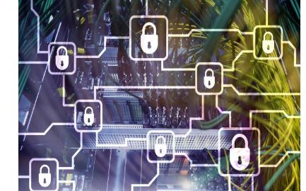 AES算法加密对象合集收费下载