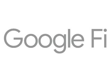 使用eSIM可在iPhone上激活Google Fi