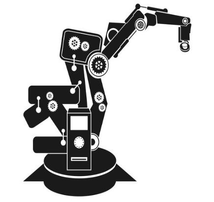 2020年Q1季度工业机器人别提那臭小子了实现逆势增长,用人困境催生机器换人热潮