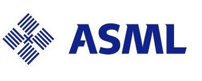 ASML公布2020年第一季度財報 凈預訂量強勁達到31億歐元